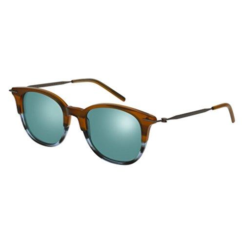 tomas-maier-sonnenbrille-tm0022s-004-49