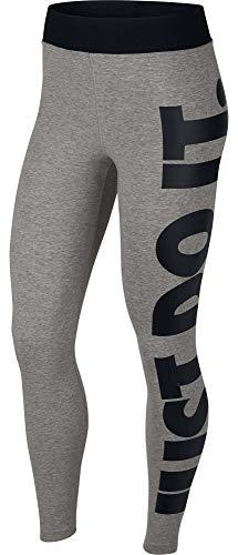 Nike W NSW LEGASEE LGGNG HW JDI Pants