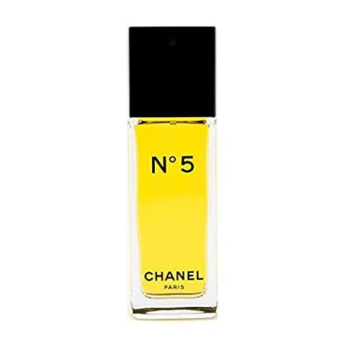 Chanel Chanel No.5 Eau De Toilette 50 ml