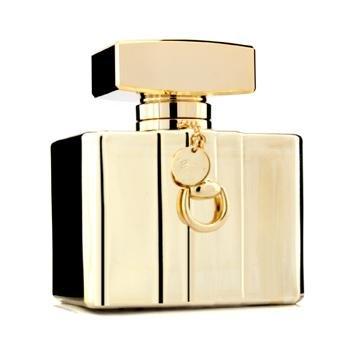 Gucci Premiere Eau De Parfum Spray for Her, 75 ml