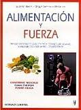 Alimentación y fuerza