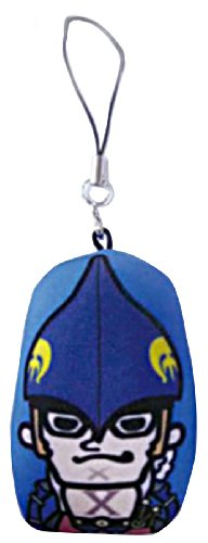 One piece x PansonWorks beads strap D Drake 338 924 (japan import)