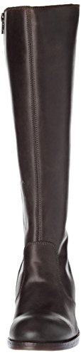 Fly London Women's Axil078fly Riding Boots 4