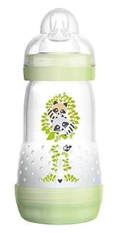 MAM 66321520 - Easy Start Anti-Colic 260 ml, Babyflasche, Neutral