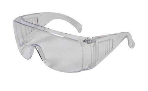Avit AV13020 Arbeitsschutzbrille