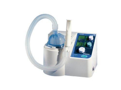 omron-ne-u17-ultraair-nebulizador-ultrasonico