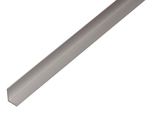 Winkelprofil - Aluminium,