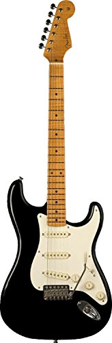 FENDER ERIC JOHNSON STRATOCASTER · GUITARRA ELECTRICA