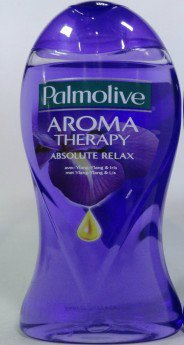 GEL DOUCHE 500ML PALMOLIVE