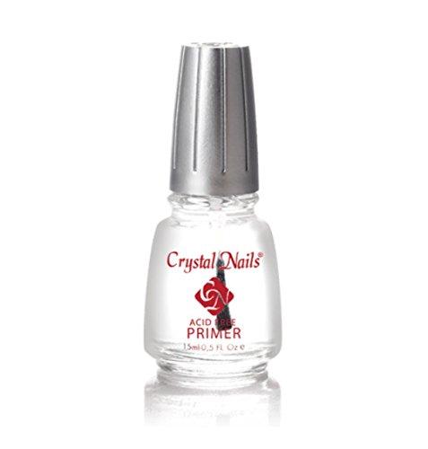 Crystal Nails Primer säurefrei 15ml -