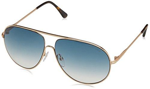 tom-ford-gafas-de-sol-ft0450-28p-61-mm-dorado
