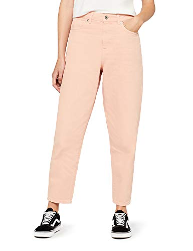 Marchio Amazon find. Jeans Palloncino Donna
