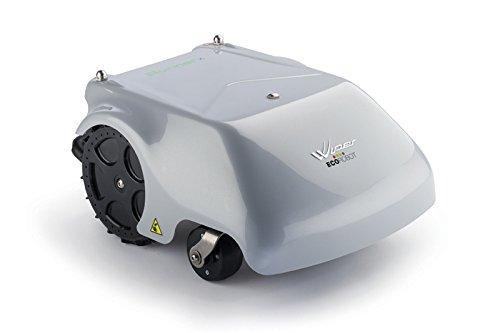 Wiper ECO Robot Runner Classic C1 Mähroboter bis ca. 1.500 qm.