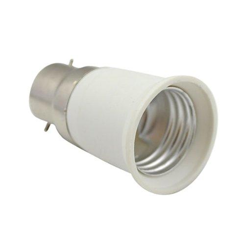 bestofferbuy-lampenadapter-fur-e27-auf-b22-gluhbirnen