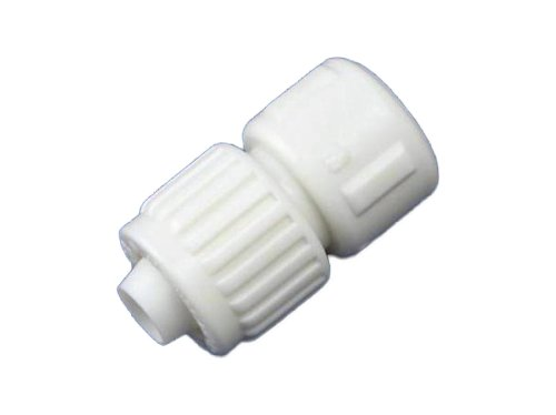 FLAIR-IT CENTRAL - 1/2x1/2 Female Adapter