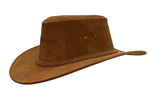 kakadu-australia-cappello-da-cowboy-uomo-marrone-l