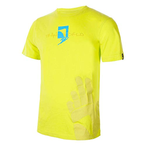 Trangoworld Grup Camiseta