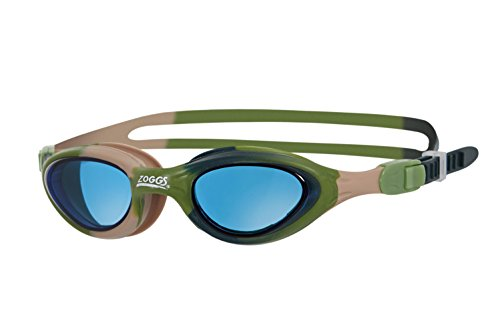 zoggs-kids-super-seal-junior-swimming-goggles-green-one-size