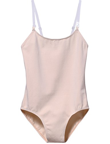 camisole-leotard-for-big-girls-with-clear-and-adjustable-strap-10-12-nude