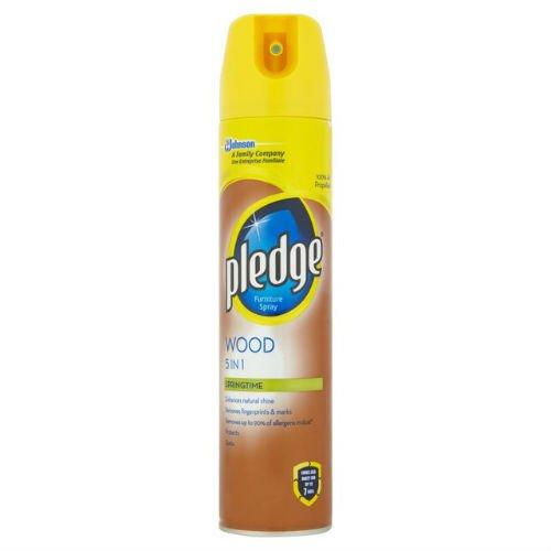 pledge-springtime-wood-polish-250-ml-di-5