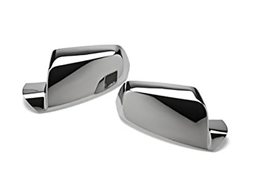 maxmate-10-13-gmc-terrain-chevy-equinox-chrome-mirror-cover-by-maxmate