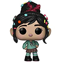 Funko – Disney Color Wreck-It-Ralph 2 ...