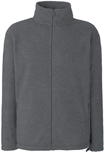 Fruit Of The Loom - VESTE POLAIRE (62-510-0)