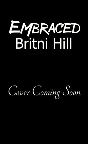 embraced-western-palm-book-4-english-edition