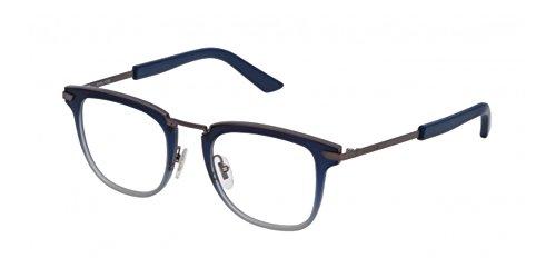 Preisvergleich Produktbild Police Brillen VPL566 Halo 5 Halo 5 0627