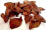 Orejas de cerdo - Bolsa 10 unidades