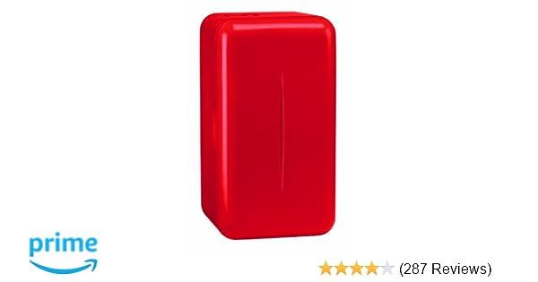 Mini Kühlschrank Für 1 Liter Flaschen : Mobicool f16 thermo elektrischer mini kühlschrank 15 liter 230 v