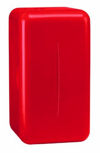 Mobicool F16 Minikühlschrank 230 Volt