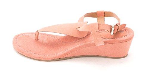 giani-bernini-women-jemi-wedge-thong-sandals-papaya-size-55-us