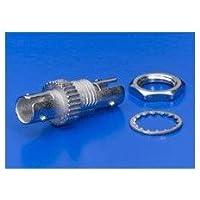 106112-1000 Molex, 2 pzas en el paquete, vendido por SWATEE ELECTRONICS