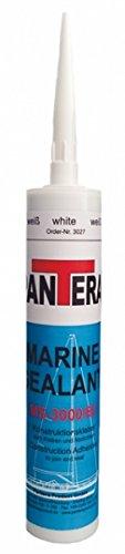 pantera-marine-sigillante-ed-adesivo-bianco