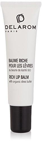 delarom-balsamo-per-le-labbra-al-burro-di-karite-15-ml