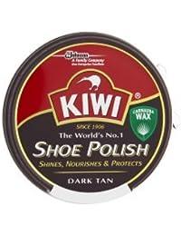 per per Amazon e Home scarpe Prodotti la lucidi it Trattamenti wqwAfX8