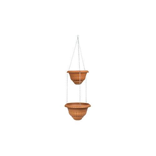 Pflanzkübel Ideal geeignet für den Innen- und Außenbereich