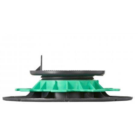 Jouplast - HL ACCESS 40/65 mm Plot terrasse réglable pour lambourdes