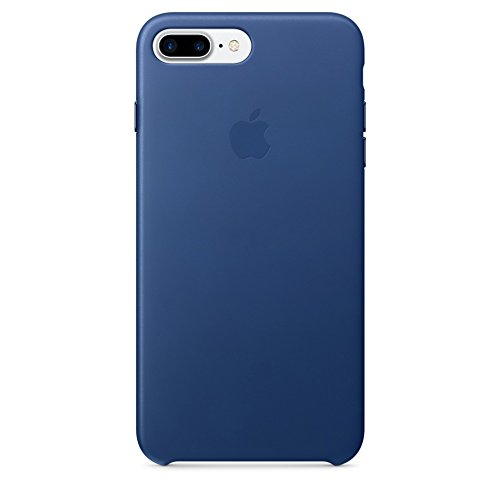 Apple mptf2 iphone 7 plus sapphire