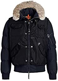 Parajumpers Blouson Carrier
