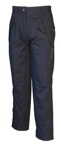 31m dcgAxnL BEST BUY UK #1Toggi Severn Regular Waterproof Over Trouser   Black, Medium price Reviews uk