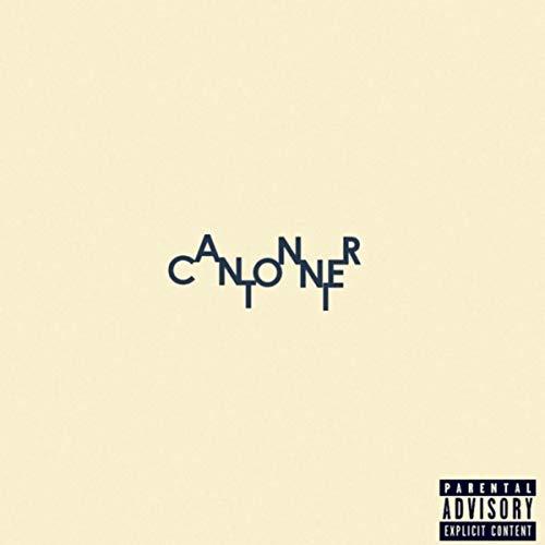 Cantonnier [Explicit]