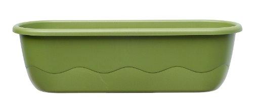 plastia-planter-con-lauto-irrigazione-mareta-60-centimetri-o-h