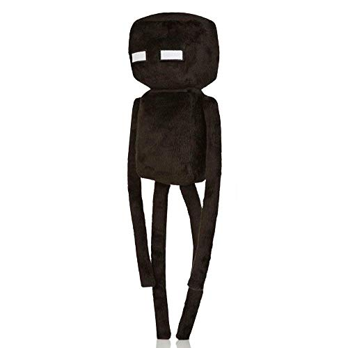 Minecraft 5950 43,2 cm Enderman Plush Toy