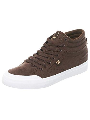 DC Shoes Evan Smith Hi TX - Chaussures Montantes pour Homme ADYS300383