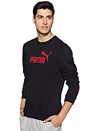 Puma Men's Sweatshirt
