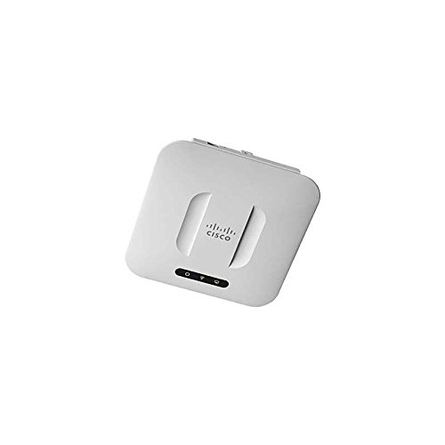 cisco-systems-wap351-e-k9-cisco-small-business-wap351-radio-access-point-80211a-b-g-n-dual-band-ente