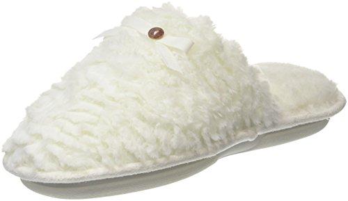 totes-women-ladies-textured-fur-mule-open-back-slippers-off-white-cream-s-uk-36-37-eu