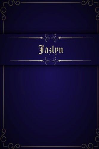 Jazlyn le meilleur prix dans Amazon SaveMoney.es